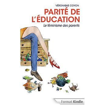 parite education feminisme parents
